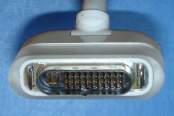 apple display connector