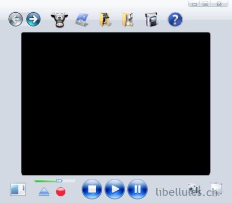 meuhmeuhtv windows 7
