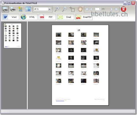 vignettes planche contact thumbnail