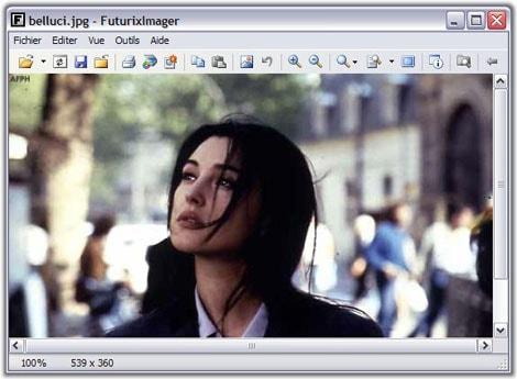 http://www.libellules.ch/futuriximager.jpg