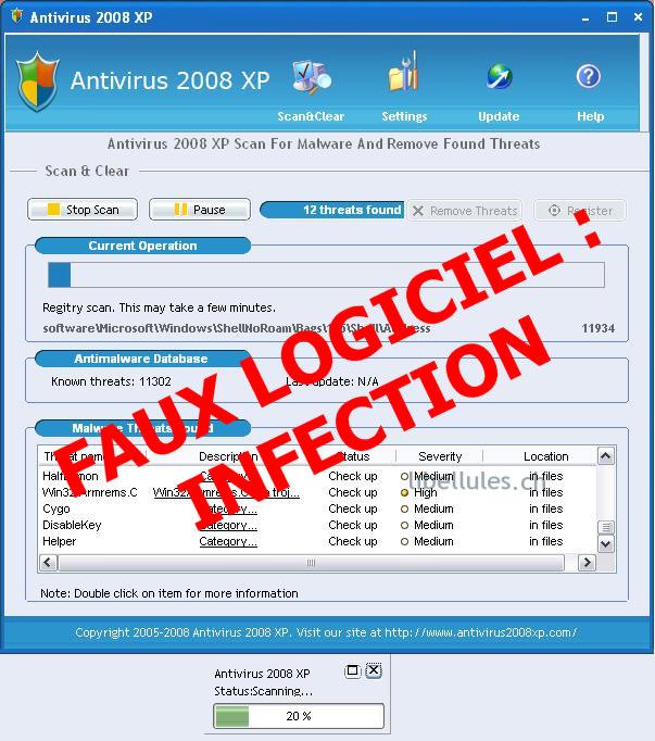 Ca internet security suite download archives top antivirus.