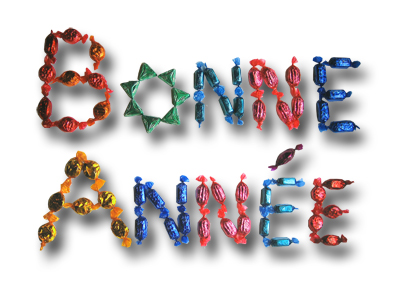 http://www.libellules.ch/images/bonne%20annee.jpg