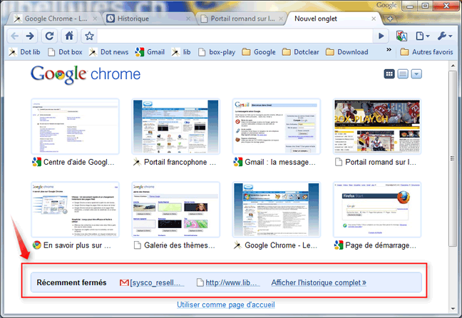 18/05/2010· Comment lire les fichiers .pps ou .pptx sans posséder une licence de Microsoft PowerPoint ? Rien de plus simple ! Il suffit simplement d'installer ce petit programme distribué gratuitement pas
