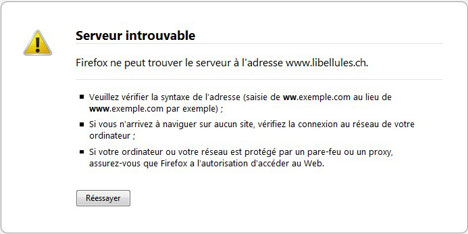 DNS de Google