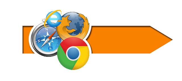 Possesseur d'une version x64 de Windows, contrôlez si vous utilisez bien Firefox 64 bits