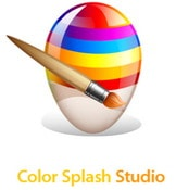 Color Splash Studio