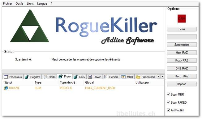RogueKiller