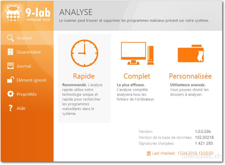 9-Lab Removal Tool