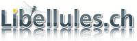 libellules.ch