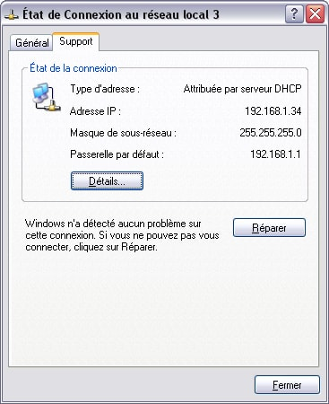 pilote controleur de codage decodage pci windows 7