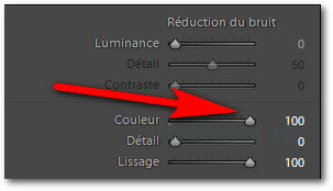 Lightroom - Astuces
