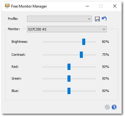 WindowsUpdateFixer