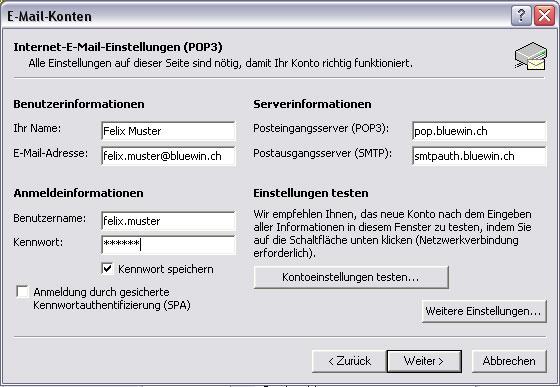 pc gamer 10 000 euros cewe fotoservice kontakt