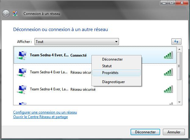 Les astuces pour windows portail francophone d for Fenetre qui s ouvre pas