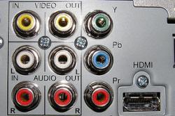 composant component