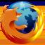 Astuces Firefox