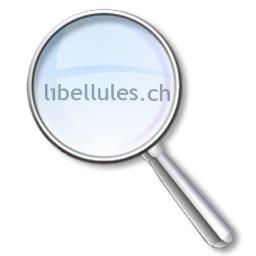 Réparer les associations de fichiers Windows