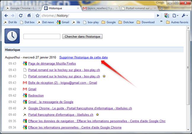 Qu'est-ce que <b>Google</b> Cache et <b>comment</b> afficher des pages en…