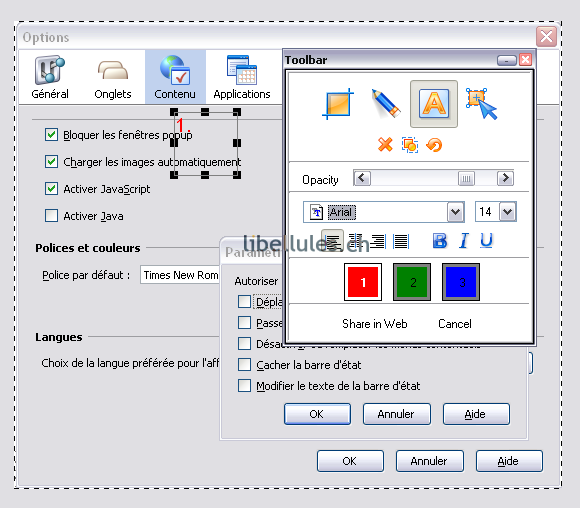 Jet Screenshot
