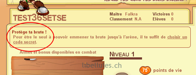 labrute.fr