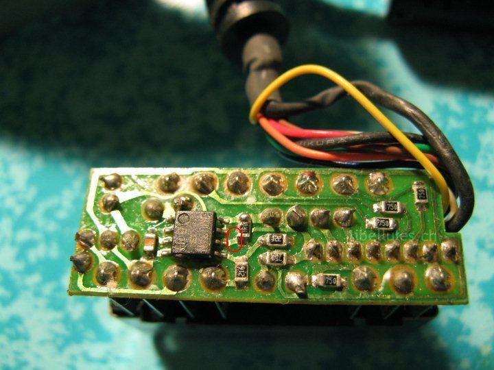 megadrive 2 cable