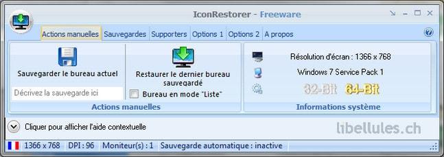 IconRestorer