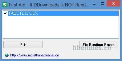 DDownloads