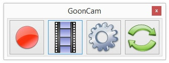 GoonCam