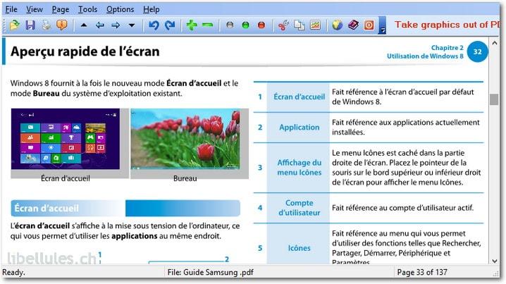 Cool PDF Reader