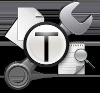 Recherchez du texte dans un fichier