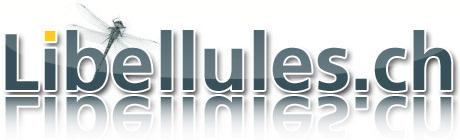 libellules.ch - Portail francophone d'informatique