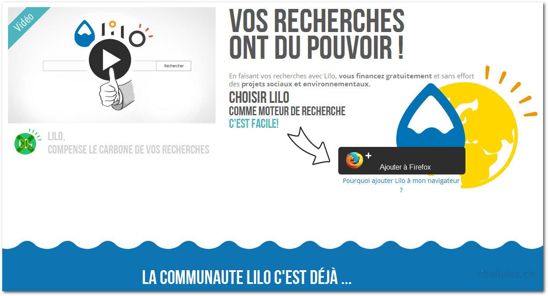 lilo.org